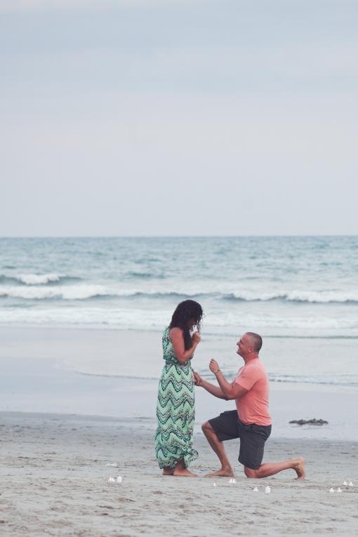 Peyton's Engagement-12