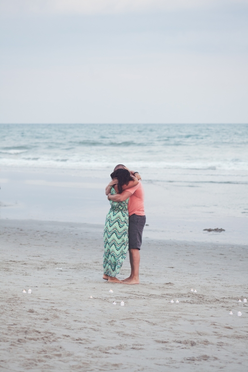 Peyton's Engagement-14