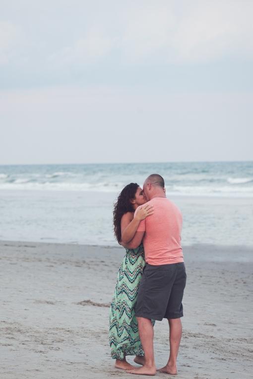 Peyton's Engagement-21