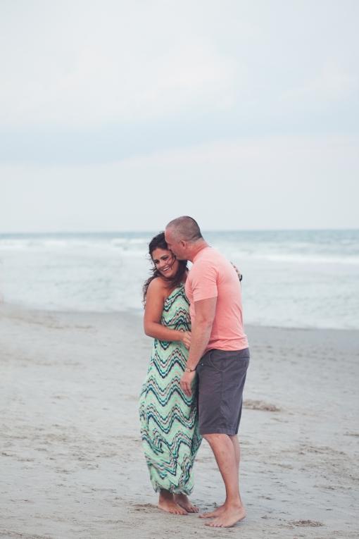 Peyton's Engagement-27