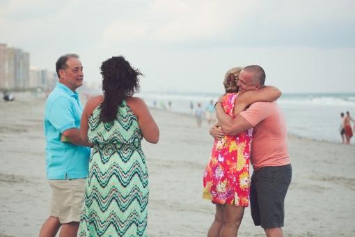 Peyton's Engagement-33