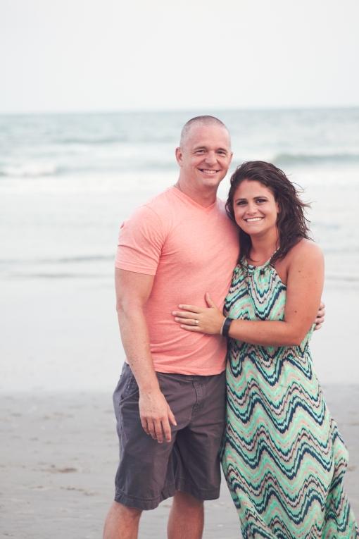 Peyton's Engagement-36