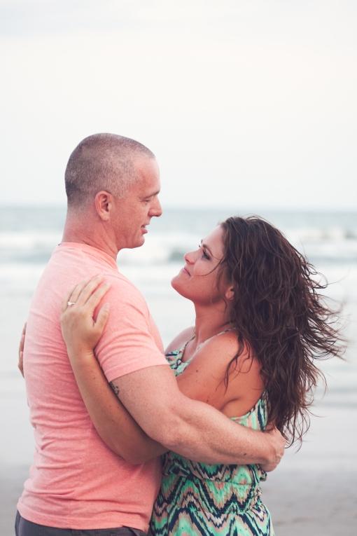 Peyton's Engagement-38