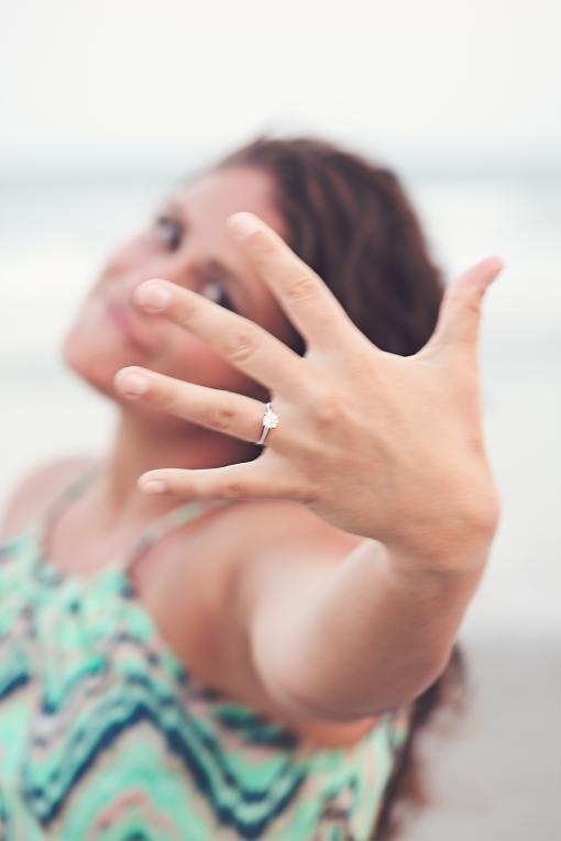 Peyton's Engagement-41