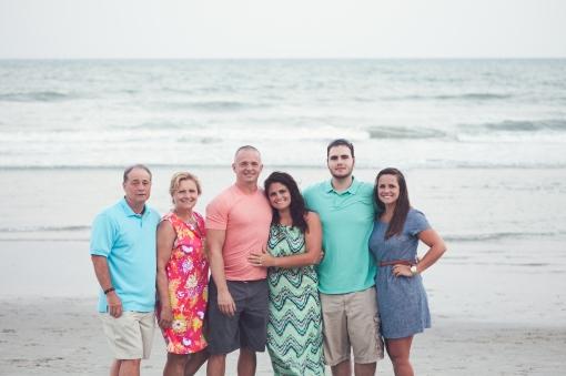 Peyton's Engagement-42