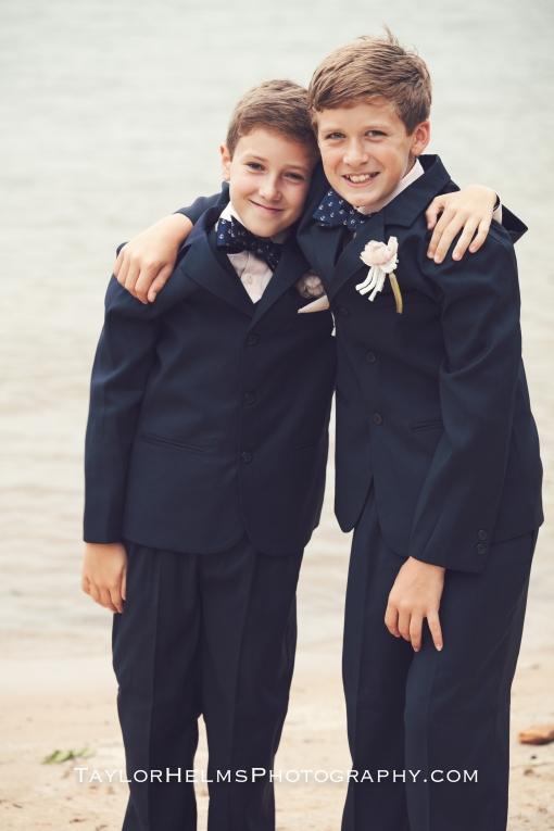 Trey & Michelle-54