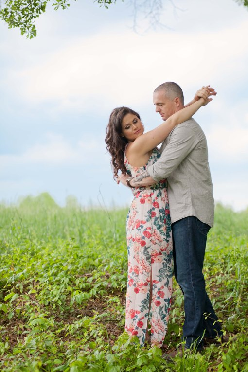 P&B Engagement Shoot-111