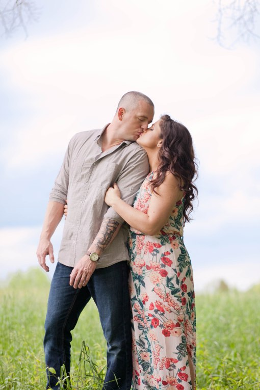 P&B Engagement Shoot-117