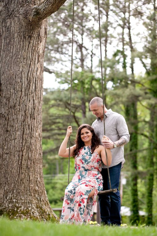 P&B Engagement Shoot-124