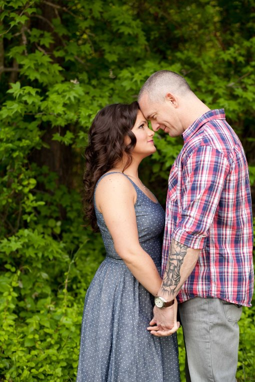 P&B Engagement Shoot-13