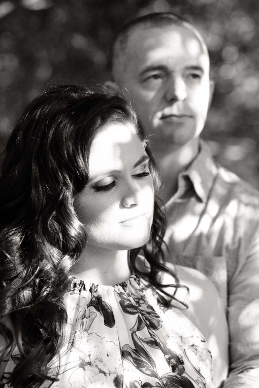 P&B Engagement Shoot-54