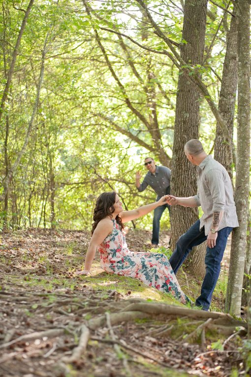 P&B Engagement Shoot-60