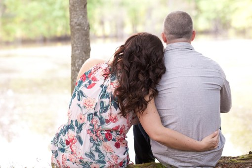 P&B Engagement Shoot-68