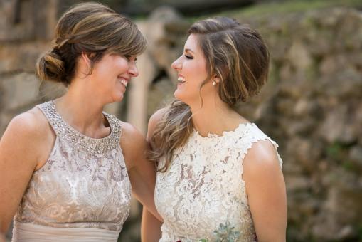 Kelsie & Lee (wedding favorites) -101