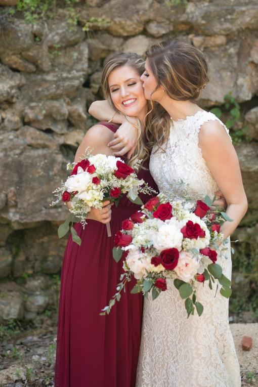 Kelsie & Lee (wedding favorites) -102