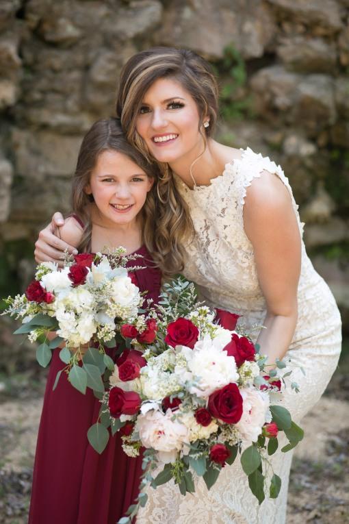 Kelsie & Lee (wedding favorites) -103