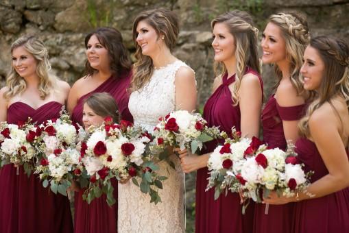Kelsie & Lee (wedding favorites) -104