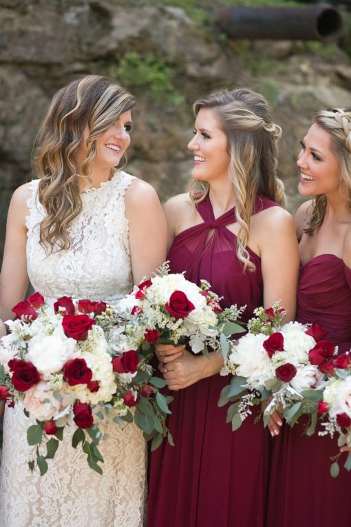 Kelsie & Lee (wedding favorites) -105