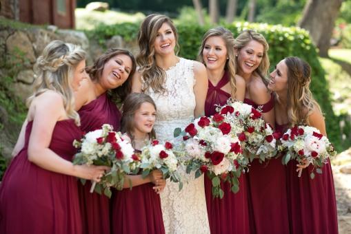 Kelsie & Lee (wedding favorites) -106