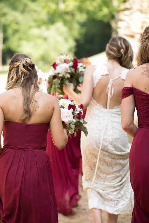 Kelsie & Lee (wedding favorites) -107
