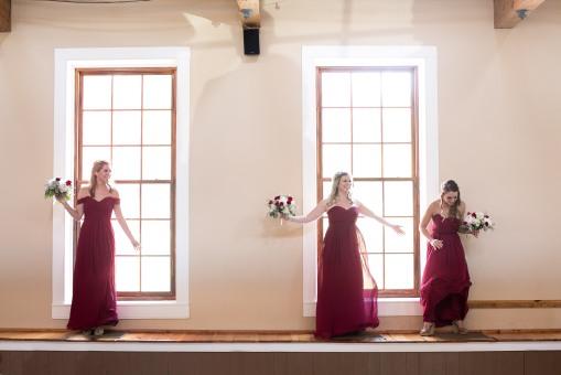Kelsie & Lee (wedding favorites) -108