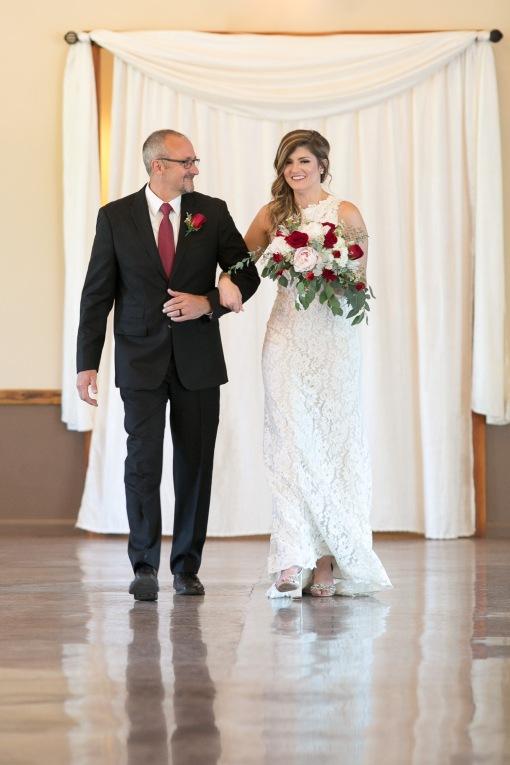 Kelsie & Lee (wedding favorites) -114