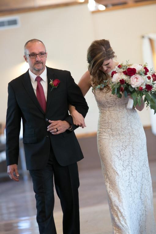 Kelsie & Lee (wedding favorites) -115
