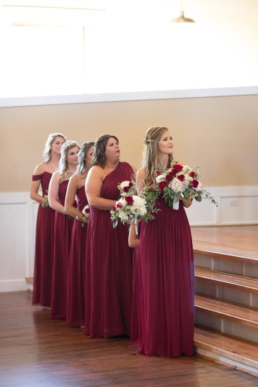 Kelsie & Lee (wedding favorites) -122