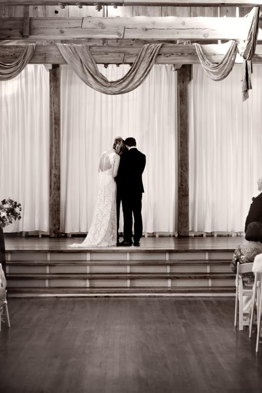 Kelsie & Lee (wedding favorites) -124