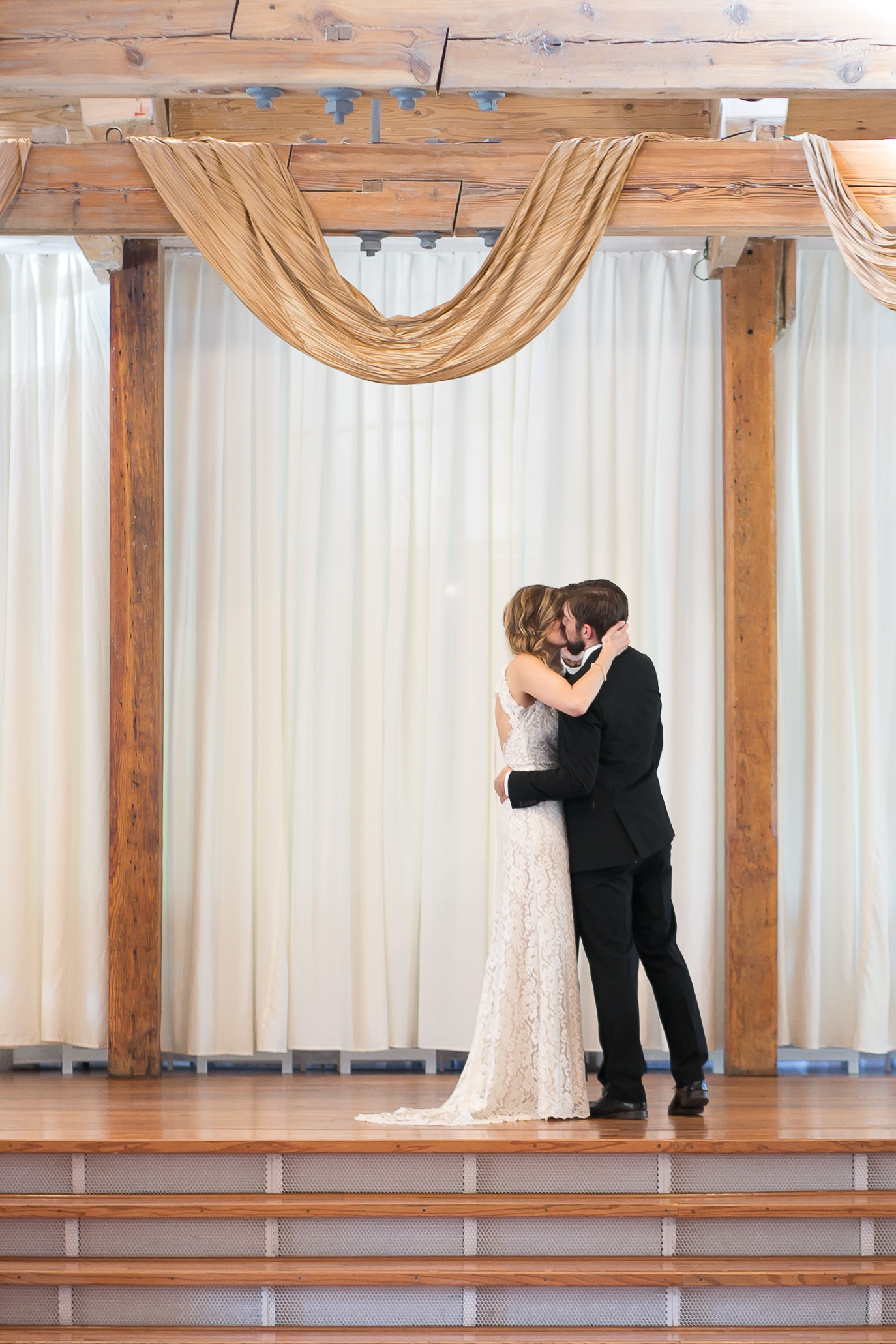 Kelsie & Lee (wedding favorites) -126