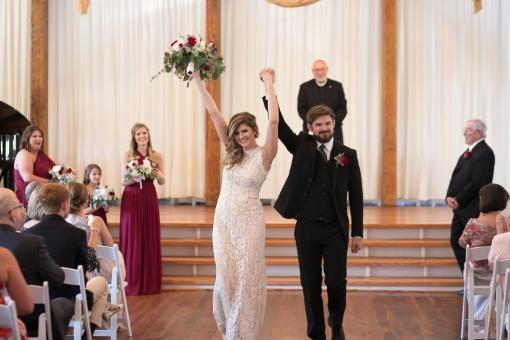Kelsie & Lee (wedding favorites) -130