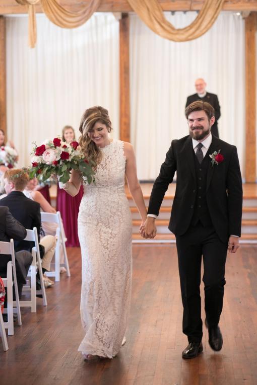 Kelsie & Lee (wedding favorites) -131