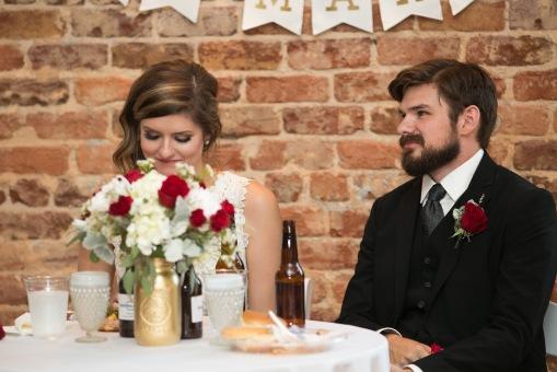Kelsie & Lee (wedding favorites) -153