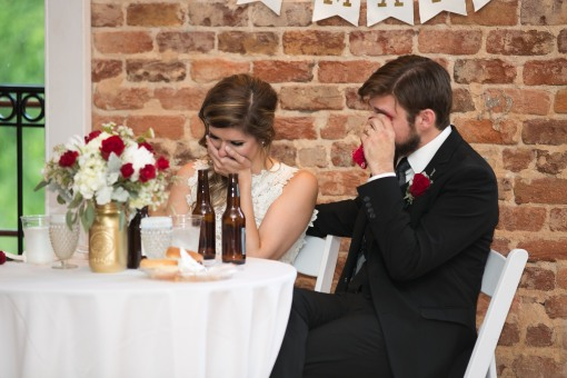 Kelsie & Lee (wedding favorites) -157