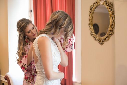 Kelsie & Lee (wedding favorites) -16