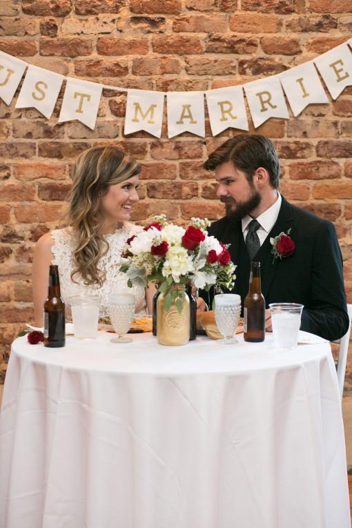 Kelsie & Lee (wedding favorites) -160