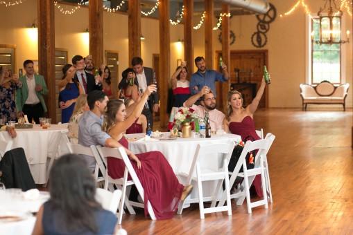 Kelsie & Lee (wedding favorites) -161