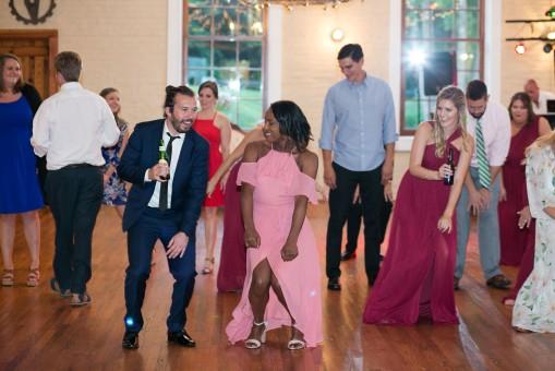 Kelsie & Lee (wedding favorites) -168