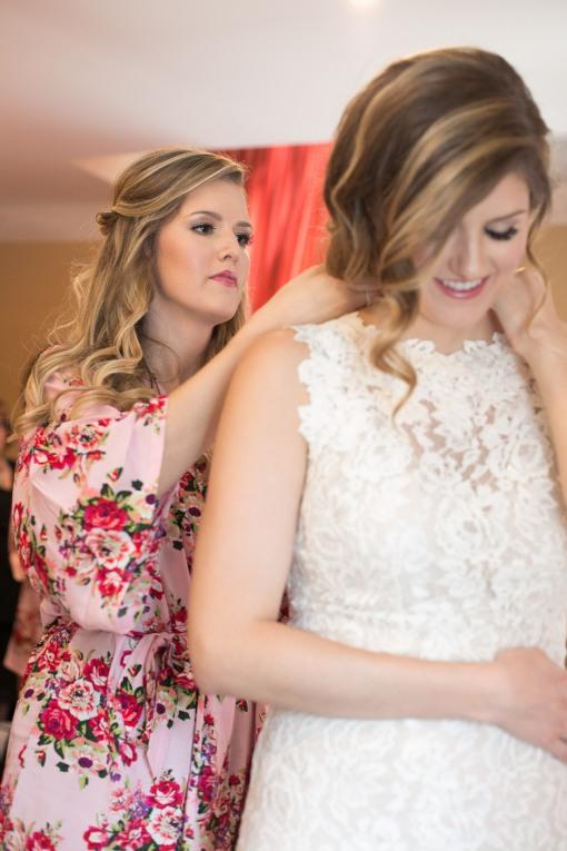Kelsie & Lee (wedding favorites) -17