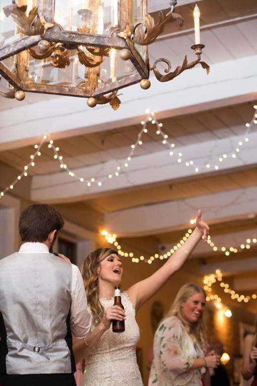 Kelsie & Lee (wedding favorites) -171