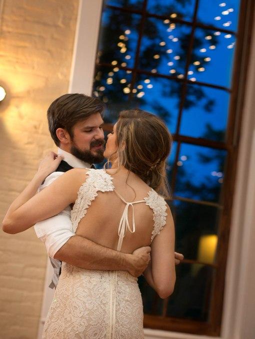 Kelsie & Lee (wedding favorites) -172
