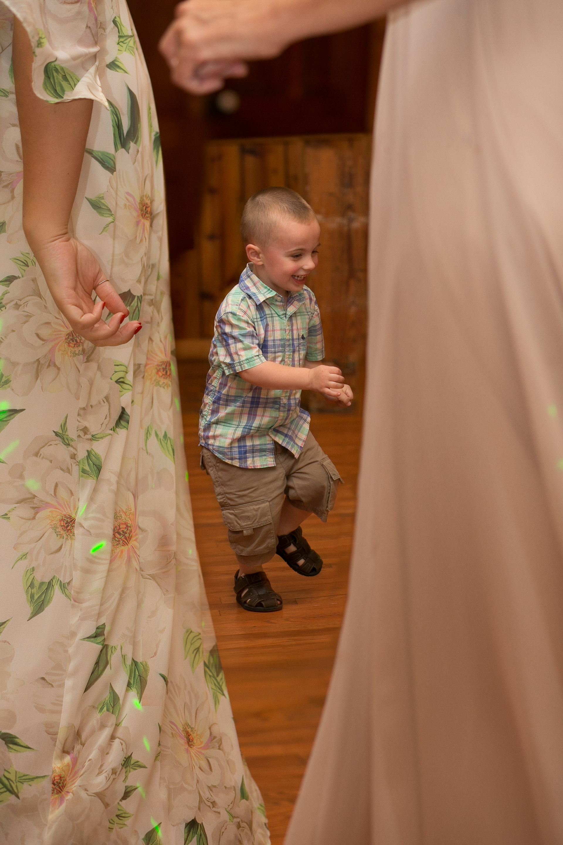Kelsie & Lee (wedding favorites) -176