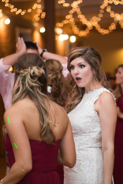 Kelsie & Lee (wedding favorites) -180