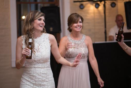 Kelsie & Lee (wedding favorites) -184
