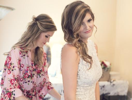 Kelsie & Lee (wedding favorites) -19