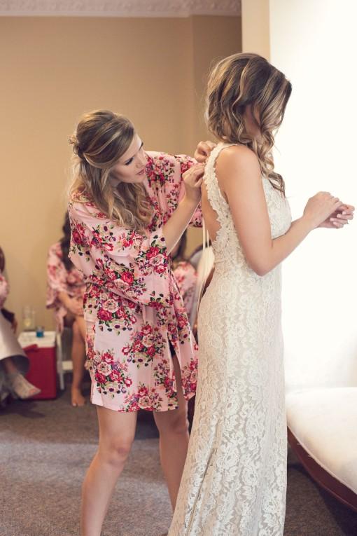 Kelsie & Lee (wedding favorites) -22