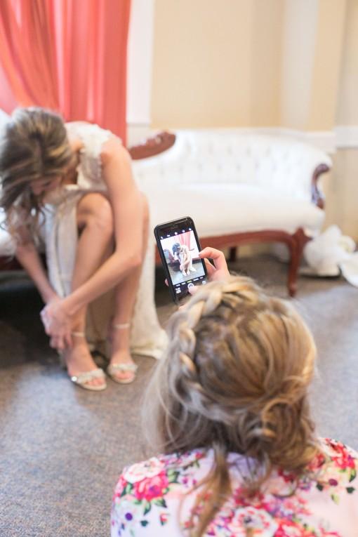 Kelsie & Lee (wedding favorites) -26