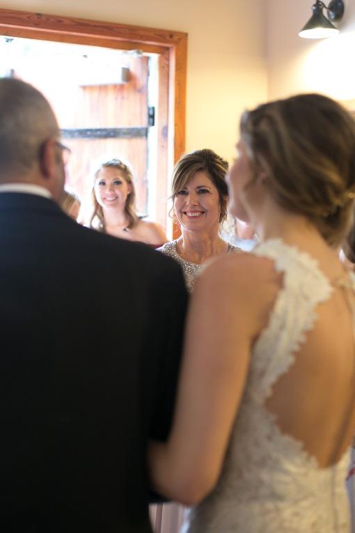Kelsie & Lee (wedding favorites) -48