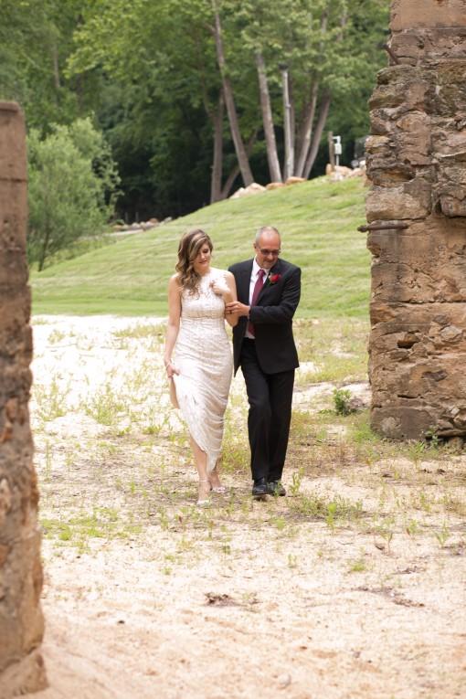 Kelsie & Lee (wedding favorites) -52
