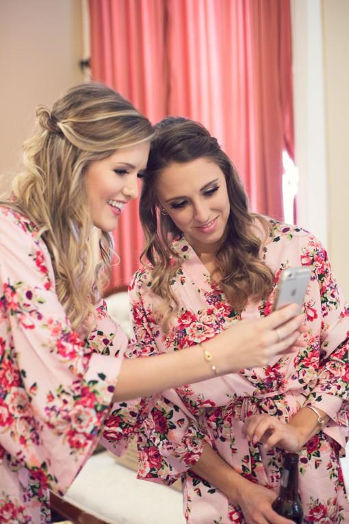 Kelsie & Lee (wedding favorites) -6